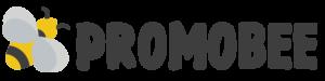promobee logo