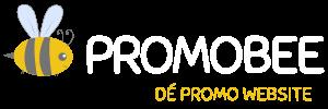 promobee.be